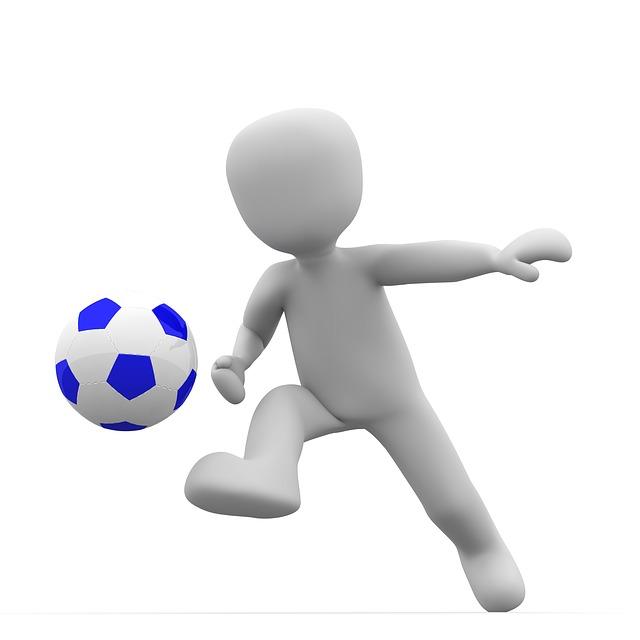 fußball fe