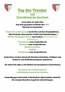 160531-Tag-des-Vereins_01